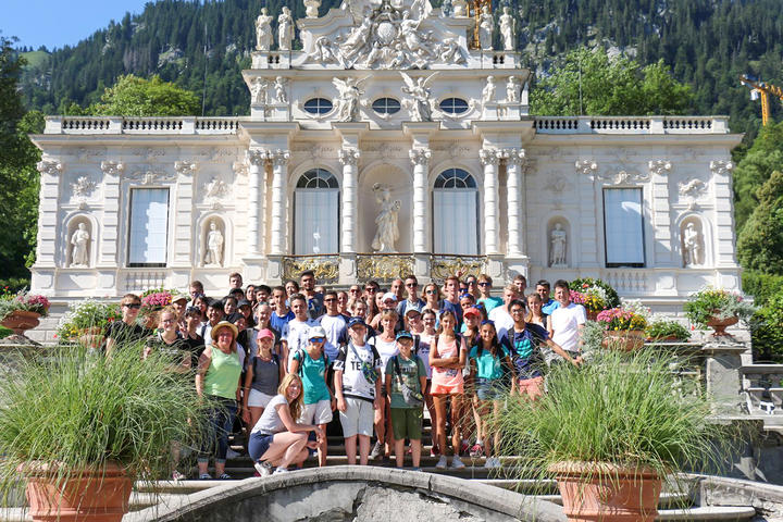 Internationales Jugencamp 2018_AKT